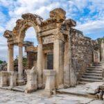 Turkey Biblical Tours